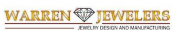 Coupon Offer: 20% OFF Jewelry Repairs