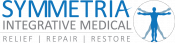 Coupon Offer: Free Symmetria Integrative Medical Dinner Stem Cell Therapy Presentation
