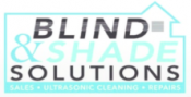 Coupon Offer: FREE BLIND CLEANED