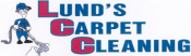 Coupon Offer: $20 OFF Next Cleaning ALL Services