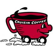 Coupon Offer: $1.00 Off Any Espresso Drink