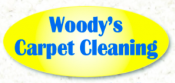 Coupon Offer: Carpet cleaning special up to 3 areas - $149