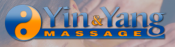 Coupon Offer: $10 Off Your First Massage