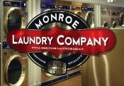 Coupon Offer: $5 OFF Any Drop-Off Laundry Service ($20 min)