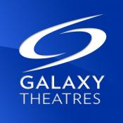 Coupon Offer: AVOID LONG LINES! Purchase your ticket online at galaxytheatres.com