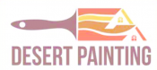 Coupon Offer: $100 OFF Any Full Exterior House Repaint