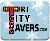 Coupon Offer: