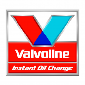 Coupon Offer: $15 OFF Full-Service Full Synthetic or Synthetic Blend Oil Change*