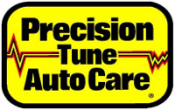 Coupon Offer: $59.90 COOLING SYSTEM TUNE UP