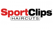 Coupon Offer: $5 OFF MVP  Upgrade Regular Varsity Haircut Price: $18