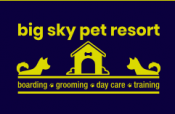 Coupon Offer: $f OFF Dog Grooming