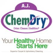 Coupon Offer: $20 OFF Carpet Tile, Hardwood or Upholstery Cleaning