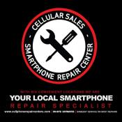 Coupon Offer: $10 OFF Smart Phone or Tablet Repair