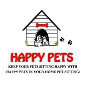 Coupon Offer: 1st Pet-Sitting VISIT FREE