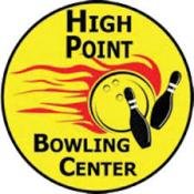 Coupon Offer: 1 FREE Game of Bowling