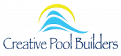 Coupon Offer: $50 OFF Automatic Pool Cleaner