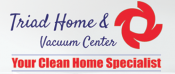 Coupon Offer: $15 OFF Vacuum Cleaner Service or Repair