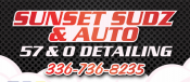 Coupon Offer: $5 Off Deluxe Detail