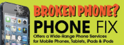 Coupon Offer: FREE Screen Protector or Phone Case
