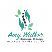 Coupon Offer: FREE Massage Time!