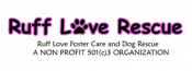 Coupon Offer: Adopt Your New Best Friend!