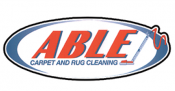 Coupon Offer: 3 Rooms Carpet Cleaned for $139