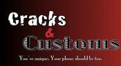Coupon Offer: PHONE & TABLET REPAIR & CUSTOMIZATION