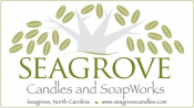 Coupon Offer: 1 FREE Shea Butter Soap