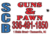 Coupon Offer: $10 OFF Gun Purchase