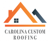 Coupon Offer: $300 OFF Your New Roof