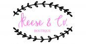 Coupon Offer: FOR CURRENT COUPONS & REWARDS Text REESE to 578277