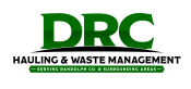 Coupon Offer: $25 OFF Dumpster Rental