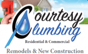 Coupon Offer: 10% Off Plumbing Repairs and Services Of $300 Or More!
