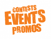 Coupon Offer: Spring Season Area Events