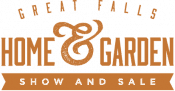 Coupon Offer: Great Falls Home & Garden Show & Sale - April 3-5, 2020