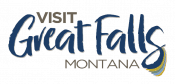 Coupon Offer: Check out what is happening in the Great Falls area!