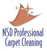 Coupon Offer: Winter Special $95.00 - Full Service Carpet Cleaning!