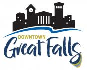 Coupon Offer: Downtown Great Falls Events