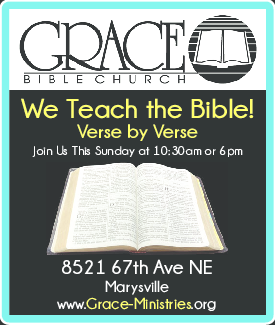 all are welcome to hear the word of god taught every sunday printable