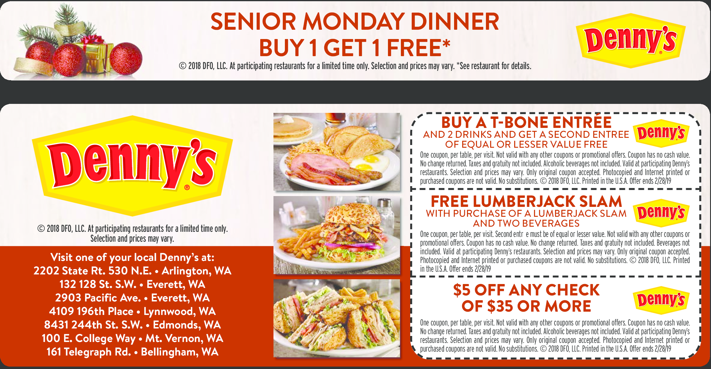 Printable Local Coupons Free Restaurant Coupons Online Hometown Values