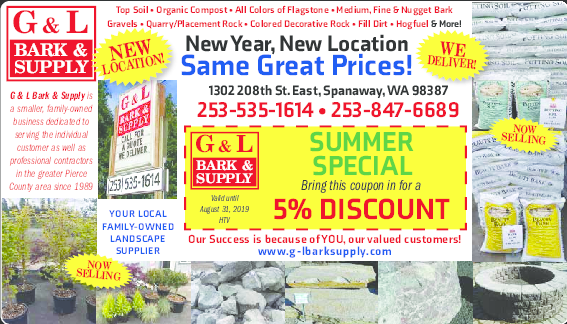Lakewood Coupons Free Restaurant Coupons Online