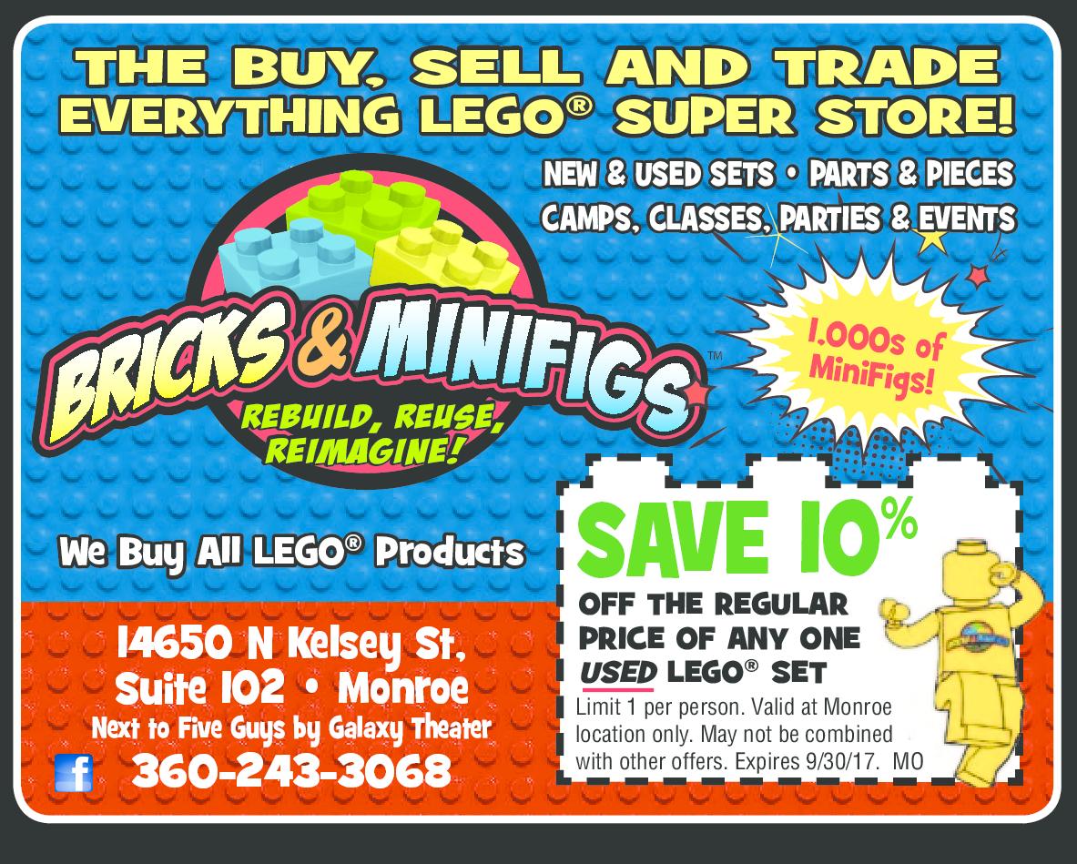 Five guys coupons - View Larger