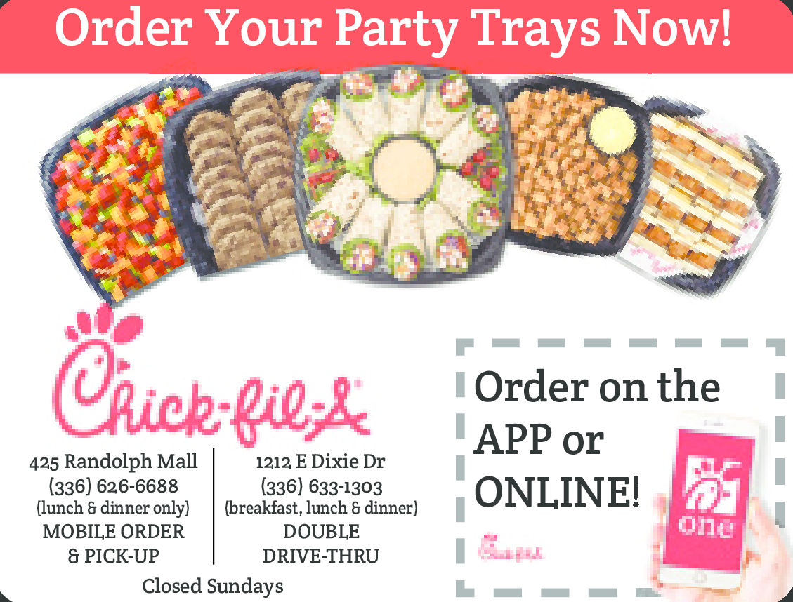 This is a photo of Wild Chickfila Coupons Printable