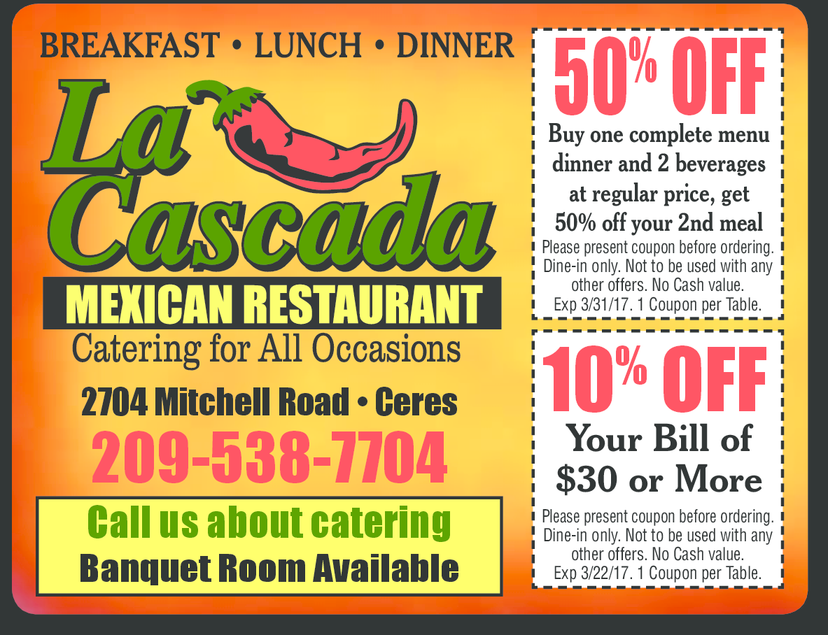 printable local coupons free restaurant coupons online hometown